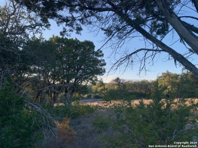 1050 HANCOCK RD, Canyon Lake, TX 78133 - Image 1