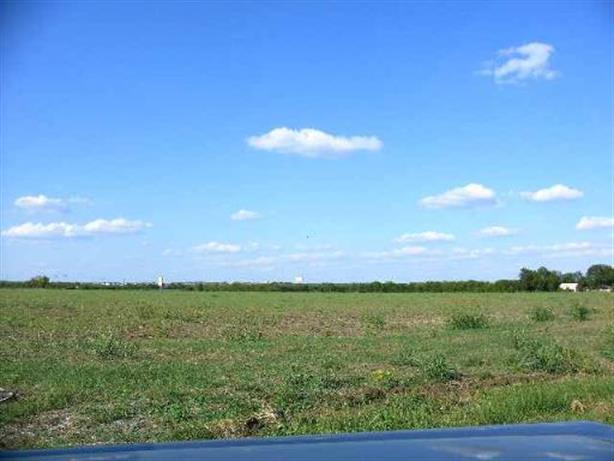 57.15 ACRES HAECKERVILLE ROAD, Cibolo, TX 78108