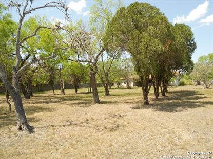 6211 LOCKHILL RD  San Antonio, TX MLS# 1053220