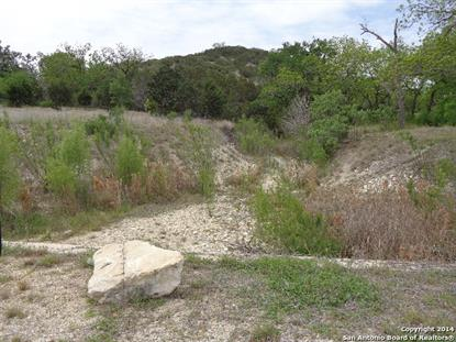LOT 68 Hills Of Bandera , Bandera, TX