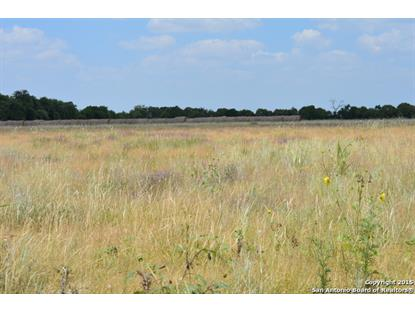 900 5.14 ACRES Silent Valley Rd , Lockhart, TX