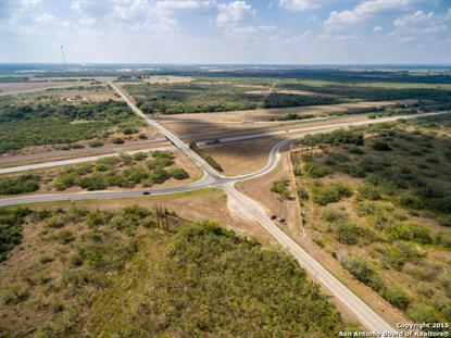 551+- ACRES -- IH 37, US 281 and LEAL Rd (Multiple Tracts) , Pleasanton, TX