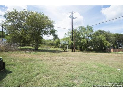 4700 Pecan Valley Dr  San Antonio, TX MLS# 1149098