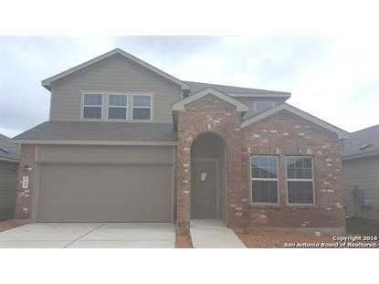 718 Pelican Beach  San Antonio, TX MLS# 1201327