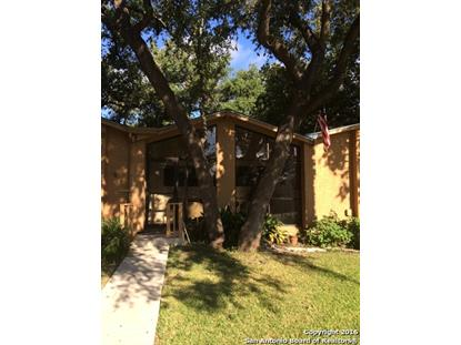 2008 NW MILITARY HWY  Castle Hills, TX MLS# 1202735