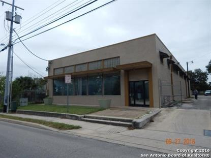 2030 E HOUSTON ST  San Antonio, TX MLS# 1204963