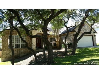 13415 MUSES  Universal City, TX MLS# 1205838