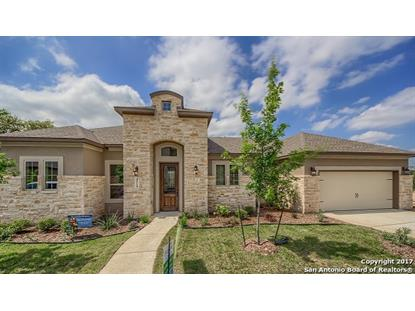 4510 Avery Way  San Antonio, TX MLS# 1206716