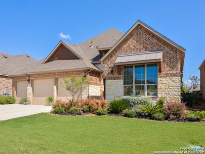 8201 TWO WINDS  San Antonio, TX MLS# 1207685