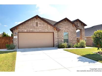 2129 DOVE CROSSING DR , New Braunfels, TX