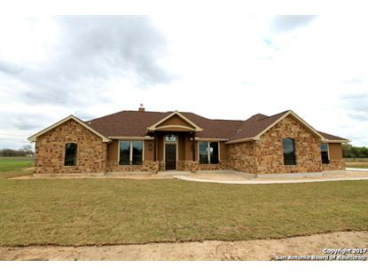 floresville tx real estate for sale