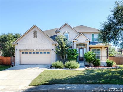 25522 WILLARD PATH  San Antonio, TX MLS# 1211936
