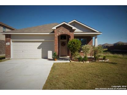 851 Highland Vista , New Braunfels, TX