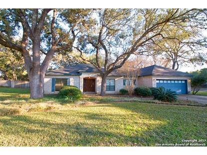 Garden Ridge Tx Real Estate Homes For Sale In Garden