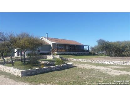 1356 SD 28530 , Mountain Home, TX