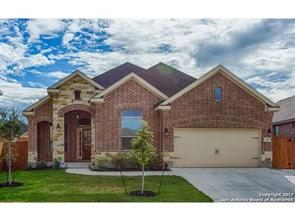 12206 Stillwater Creek , San Antonio, TX