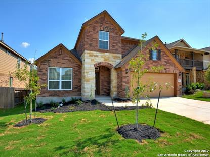 12522 Brite Ranch , San Antonio, TX