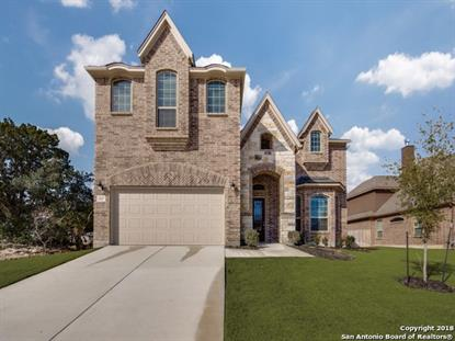 415 Bullrun Way , San Antonio, TX