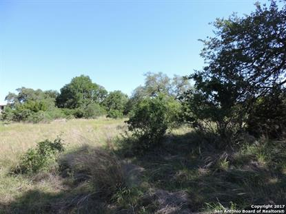 1607 (LOT 88) BORDEAUX BLANC , New Braunfels, TX