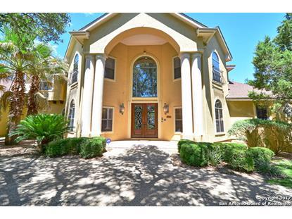 Garden Ridge Tx Real Estate For Sale