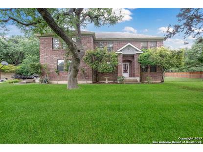 9409 Teakwood Ln Garden Ridge Tx 78266 Sold
