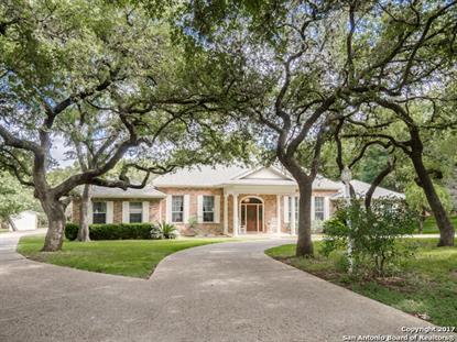 Garden Ridge Tx Homes For Sale