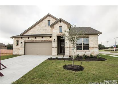 3710 Ravello Ridge  San Antonio, TX MLS# 1254419