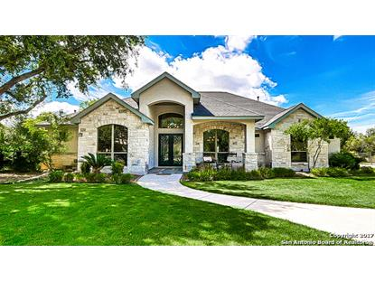 8211 WILD WIND PARK. Garden Ridge, TX. $559,000 Price Adjusted