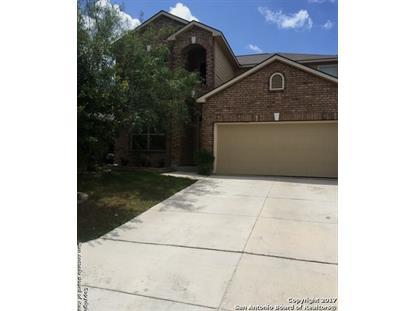 4430 ASHBEL  San Antonio, TX MLS# 1256554