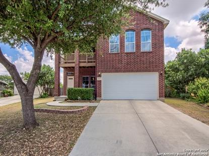 3607 Mill Meadow Dr  San Antonio, TX MLS# 1258690