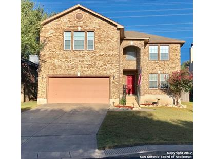 1823 KINGSBRIDGE  San Antonio, TX MLS# 1258939