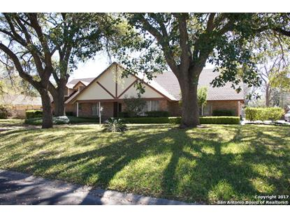 Address not provided Castle Hills, TX MLS# 1262833