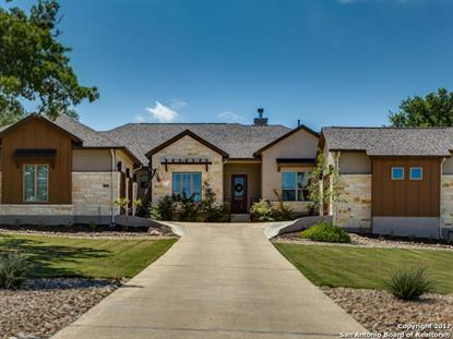 8302 SHINING ELK. Garden Ridge, TX. $559,500. Single Family For Sale