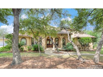 8519 TUSCAN HILLS DR Garden Ridge TX 78266 Weichert.com - Sold or ...