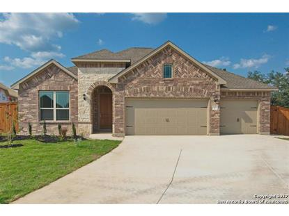12015 OLD STILLWATER  San Antonio, TX MLS# 1269048