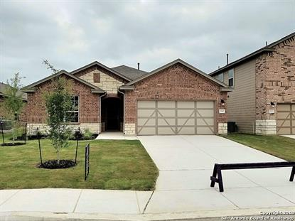 13411 Flora Springs  San Antonio, TX MLS# 1269838