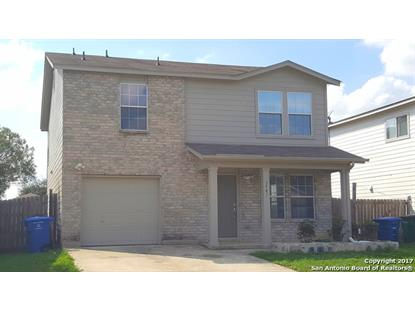 3547 Honey Mdws , San Antonio, TX