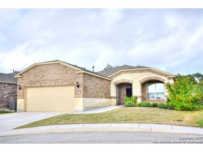 12507 SWEETGUM  San Antonio, TX MLS# 1272629