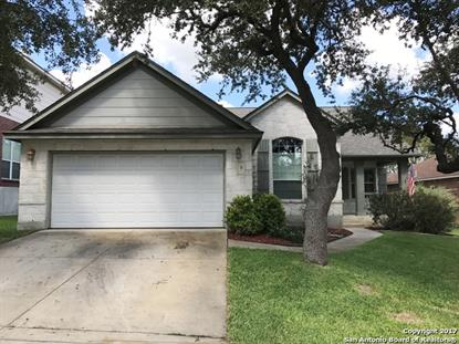 9 WILLOW HEIGHTS DR , San Antonio, TX