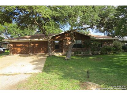 1414 LAZY CREEK , Blanco, TX