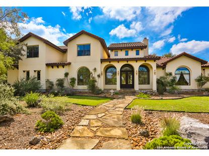 31112 Knotty Grv , Fair Oaks Ranch, TX