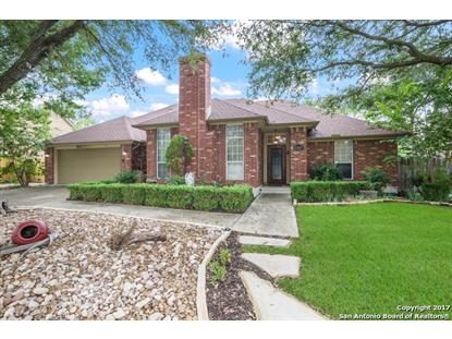 2327 COUNTRY GRACE , New Braunfels, TX