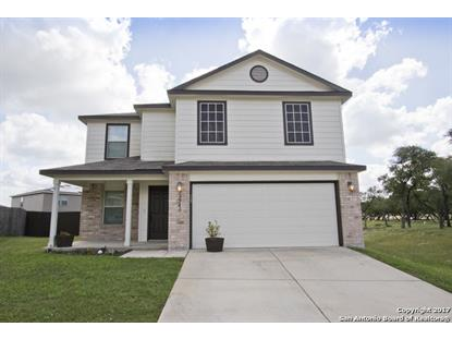 3746 CRIMSON STAR , San Antonio, TX