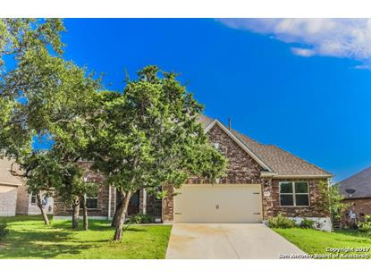 11622 CAMP REAL LN  San Antonio, TX MLS# 1272798