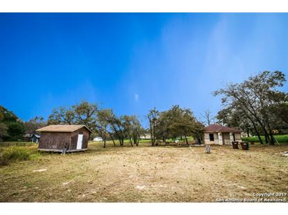 4319 NEW MATHIS RD , Elmendorf, TX