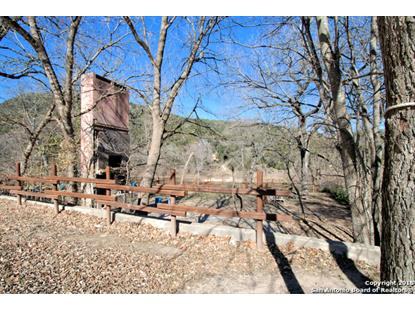 241 River Rd  New Braunfels, TX MLS# 1284611