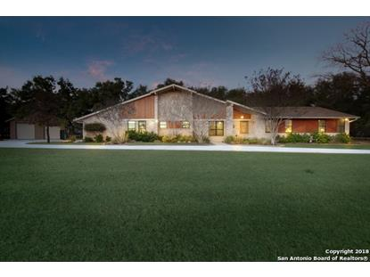 7975 Turf Paradise Ln , Fair Oaks Ranch, TX
