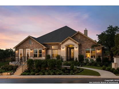 28902 Gracies Sky , San Antonio, TX