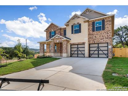 11348 RED OAK , Helotes, TX