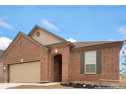 9522 COPPER SANDS  Converse, TX MLS# 1288803